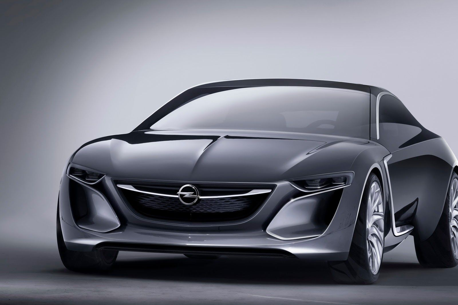 GMu0027s Opel And Chevrolet Brands Can Quit The Market And Cooperation With  Russian Carmakers Are Going