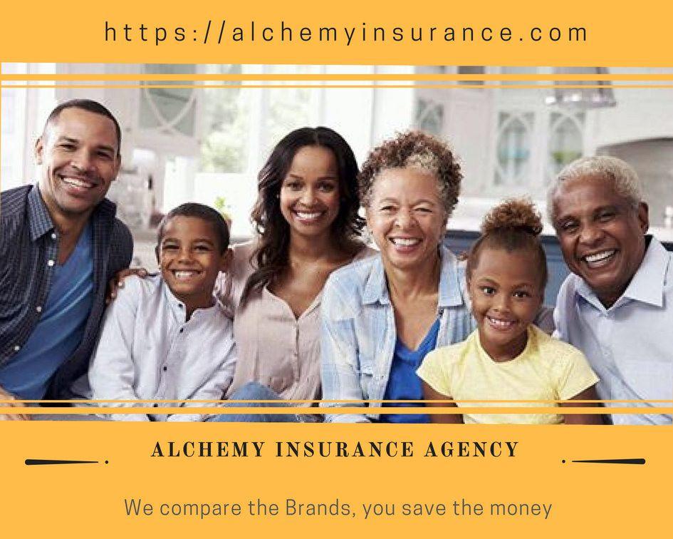 Best Insurance Agency In Oxford Best Insurance Home Insurance