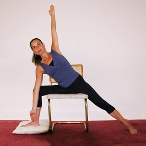 yoga adaptations for multiple sclerosis repinnedsos
