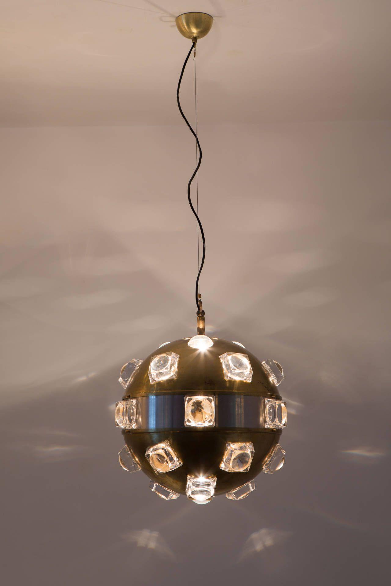 Oscar torlasco pendant chandeliers pendant lighting and pendants
