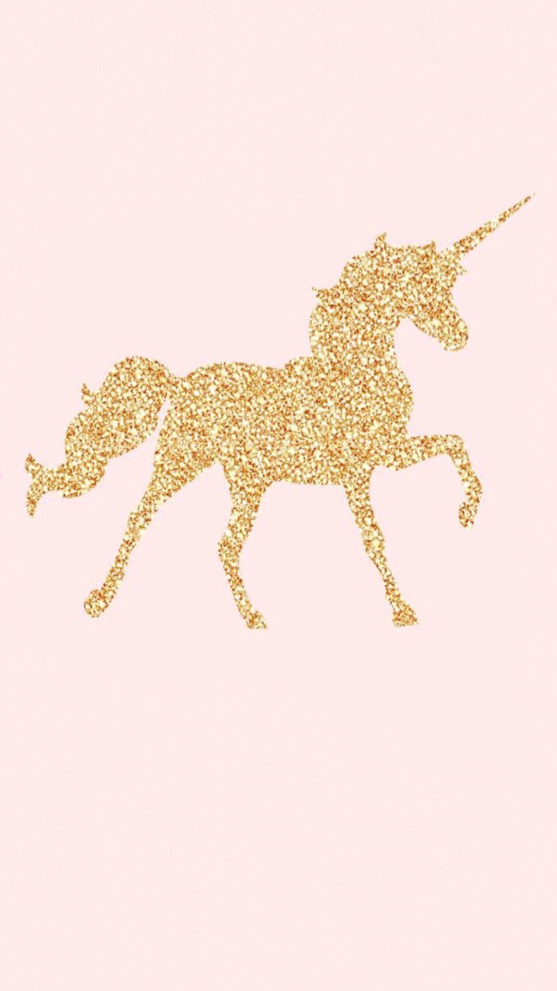 Explore More Wallpapers Pink Unicorn Wallpaper Unicorn Wallpaper Cute Unicorn Wallpaper