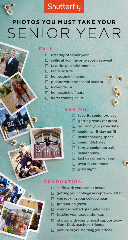 Senioren-Mädchen Dating freshman Boy College