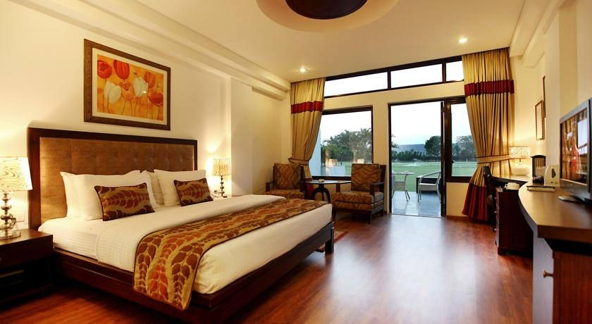 https://flic.kr/p/JWzncr | Awesome Farm House Faridabad Resort for 15th #August #weekend Hurry up book now-08130781111 |…