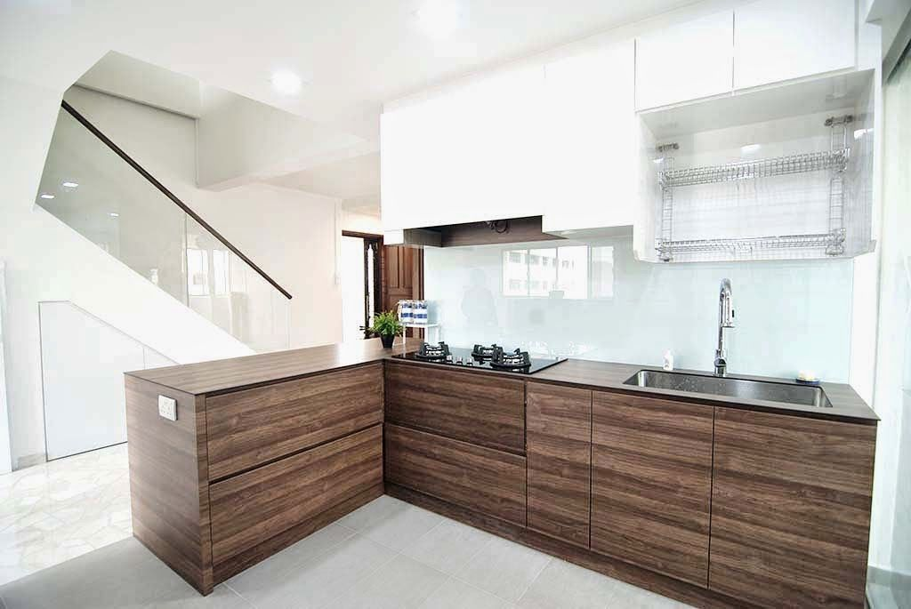 maisonette hdb google search em pinterest google search kitchens and organizing