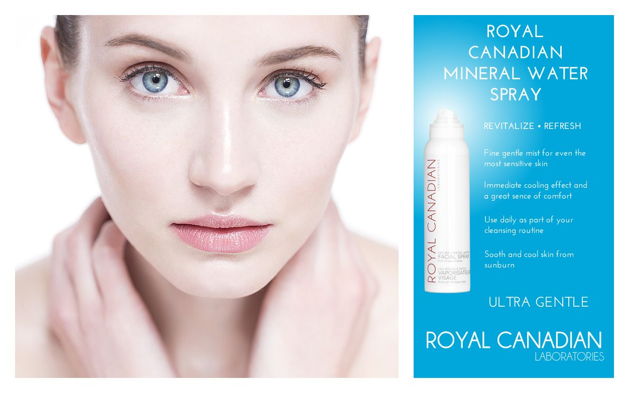 Mineral water spray is one of the best facial skin care hydrating recipes mineral water spray is one of the best facial skin care hydrating products on the market solutioingenieria Gallery