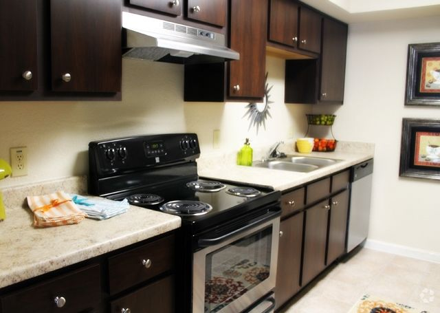Apartment For Rent Houston Apartments For Rent Kitchen Cabinets Apartment