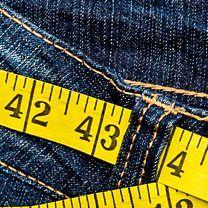 4weekdiet2 - how to lose inches #bodytransformation #weightlossprogress #fattofit #weightloss