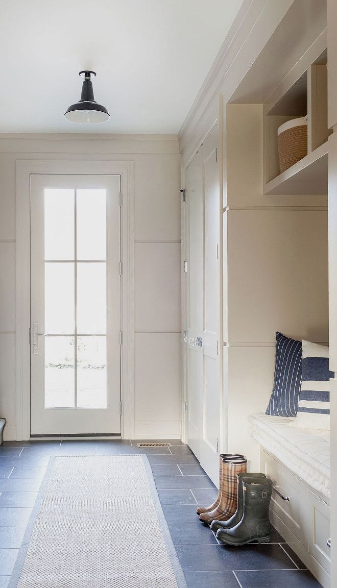 Arquitectura project staircase shower luxurylifestyle luxury projecto design homestyling luxuryhouse also prince george apartments on ahbau street kelson court rh in pinterest