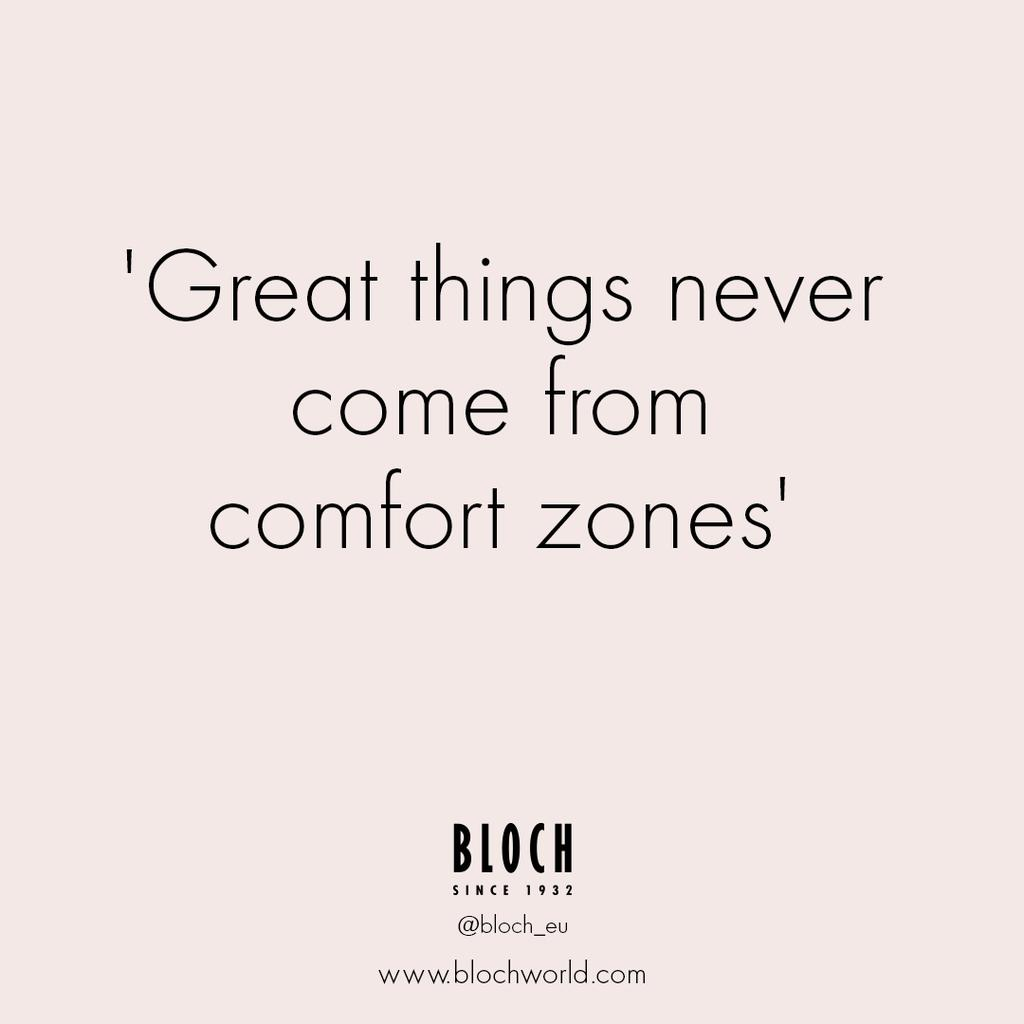 Monday Morning Quotes Pinjazz Rags Dancewear On Dance Quotes  Pinterest