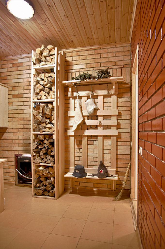 sauna pinterest. Black Bedroom Furniture Sets. Home Design Ideas