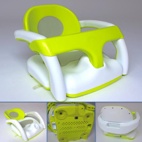 2 in 1 unisex baby bath seat  u0026 hammock for use from newborn to toddler 2 in 1 unisex baby bath seat  u0026 hammock for use from newborn to      rh   pinterest