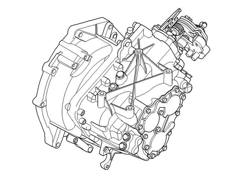 wiring diagram daihatsu ef