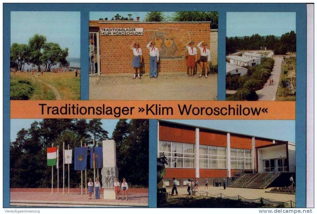 https://flic.kr/p/sZhSfB | DDR Pionierlager,DDR Kinder