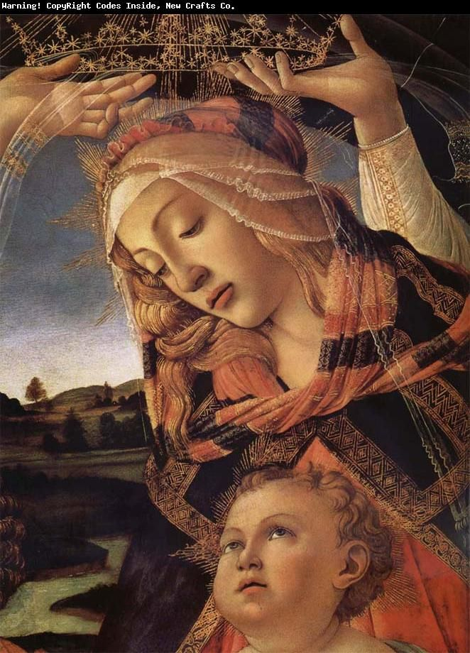 Sandro Botticelli | Art | Renaissance paintings, Sandro ... Botticelli Paintings