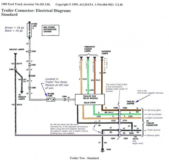 hampton bay ceiling fan electrical wiring diagram  trailer