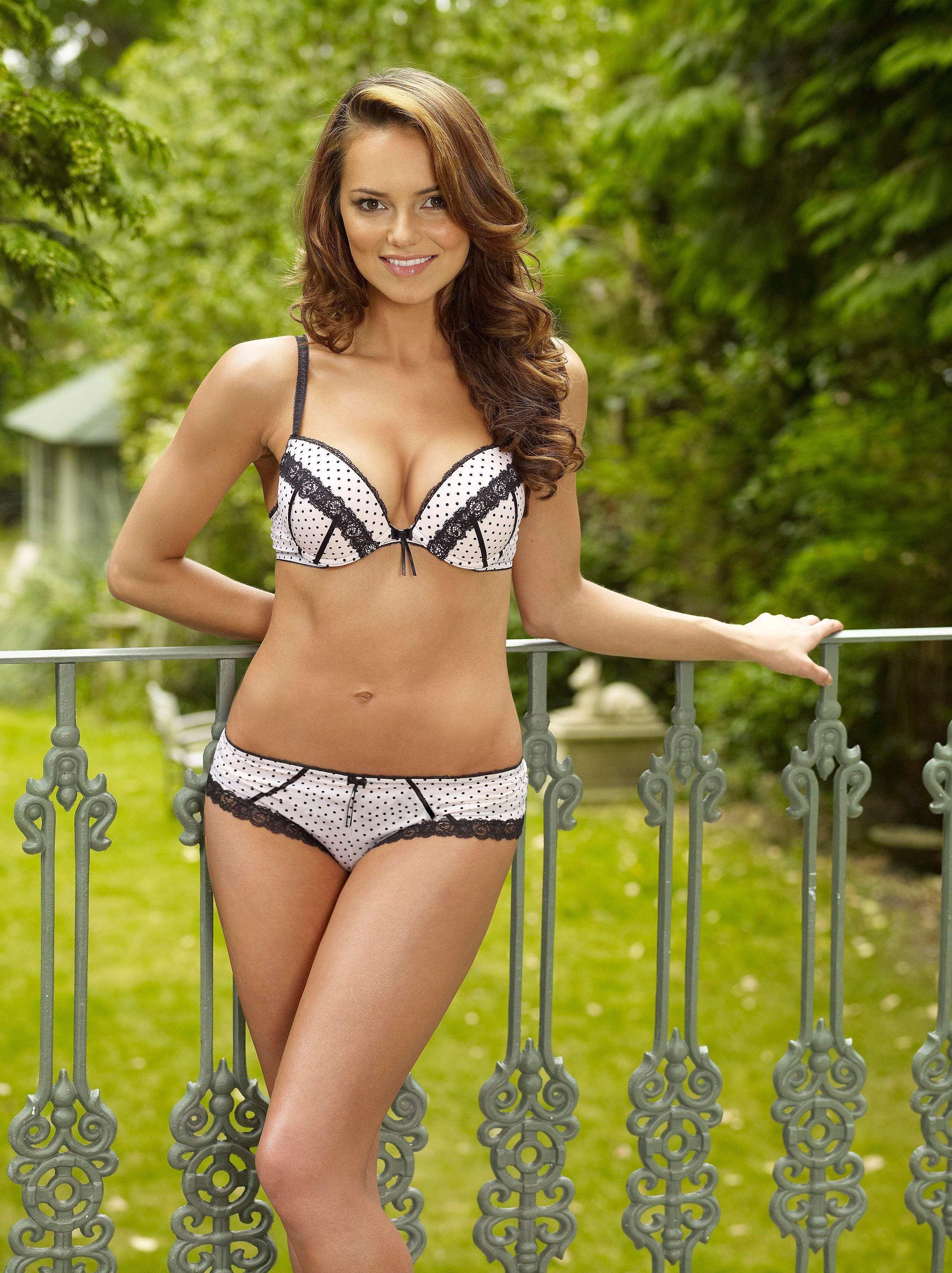 Kara tointon bikini, free girls tight shorts galleries