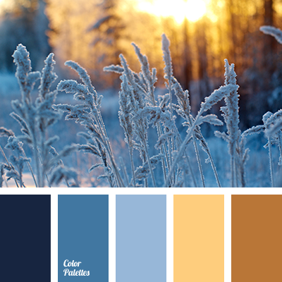 Blue Color Brown Color Colors Of Winter Dark Blue Heaven