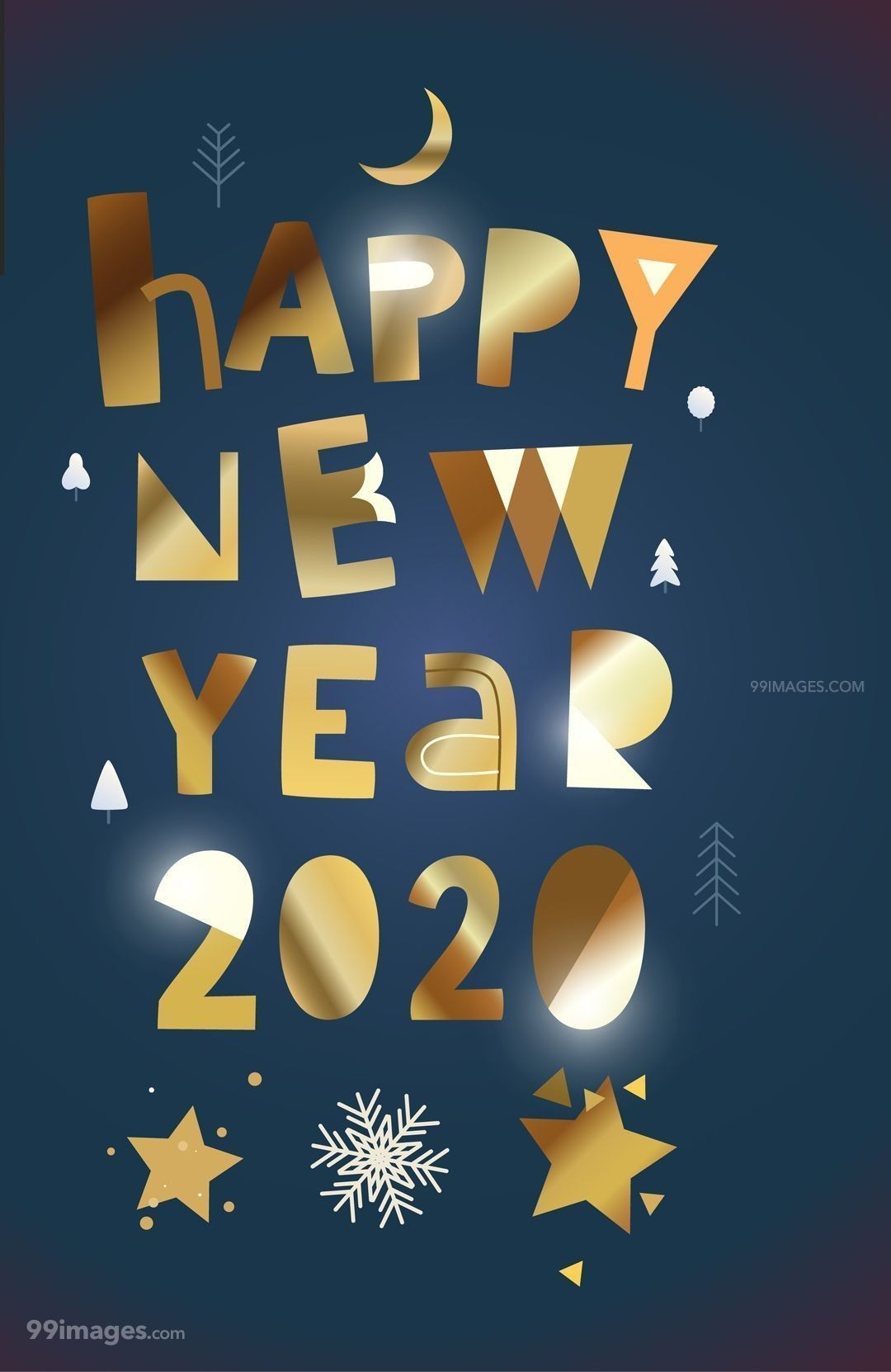 [100+] [1st January 2020] Happy New Year 2020 Wishes