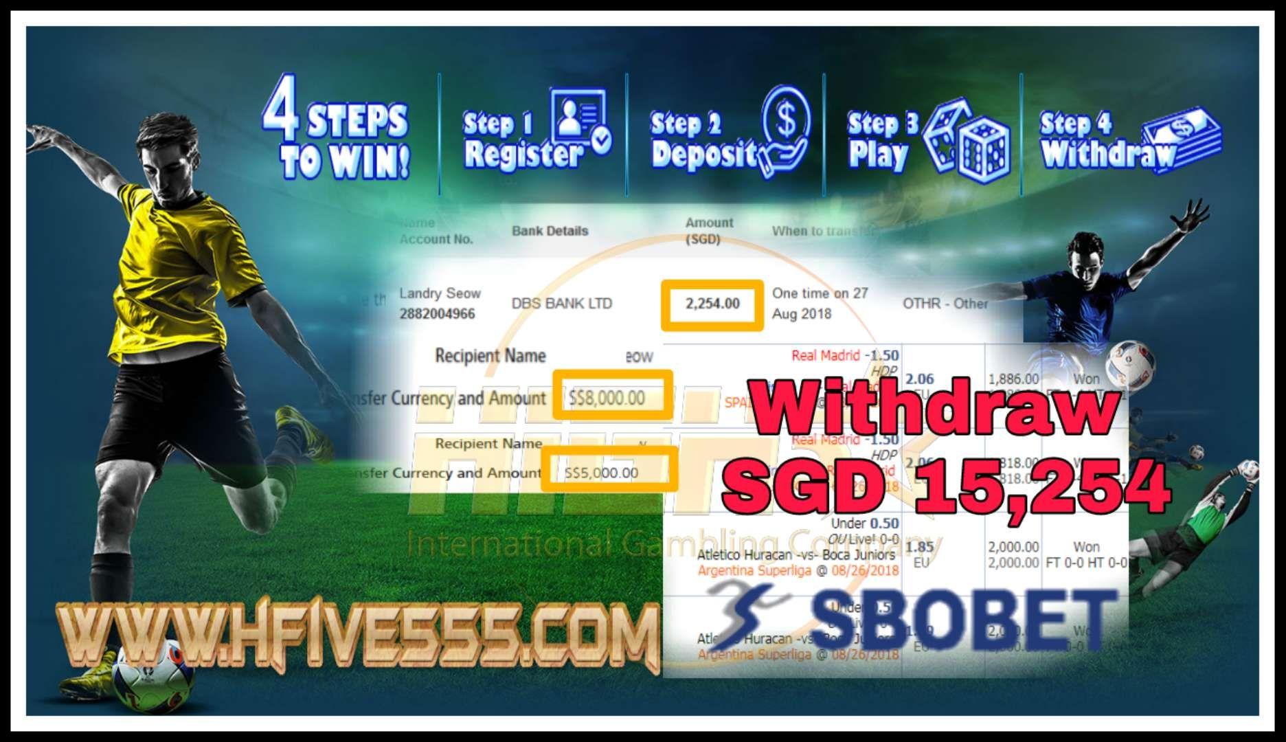 Rulete online, Grand fortune no deposit bonus codes
