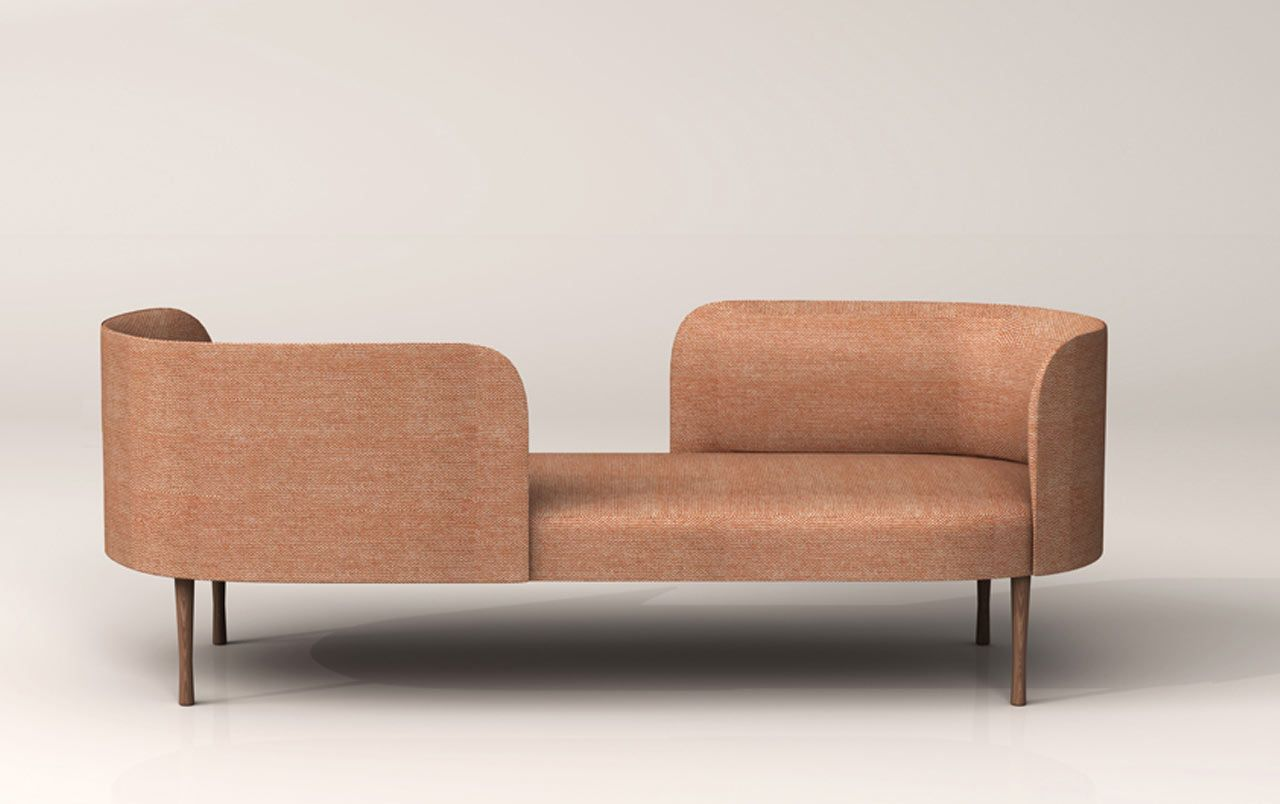 Moroso Josephine Sofa Design Milan Furniture Moroso Furniture