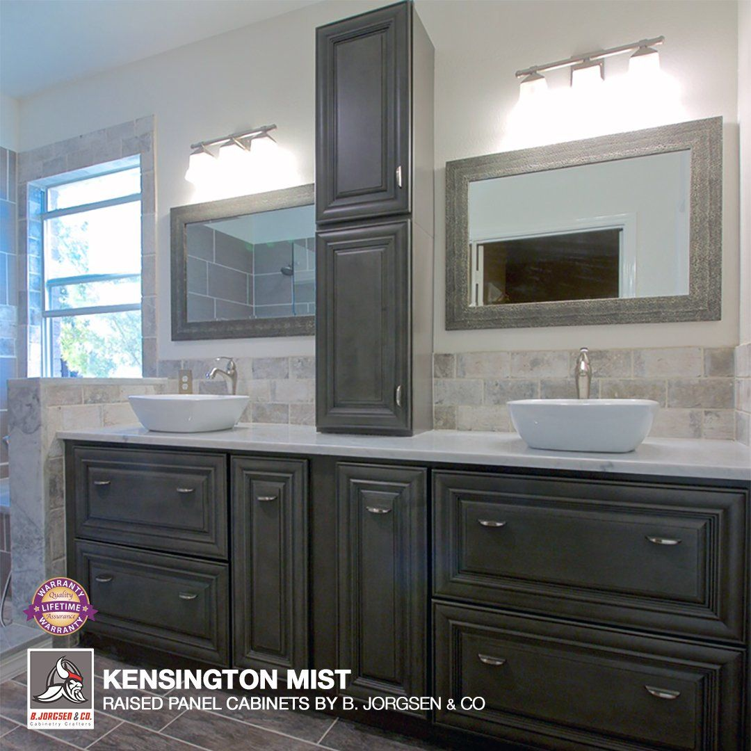 Cabinets To Go Kensington Mist Bathroom Google Search With