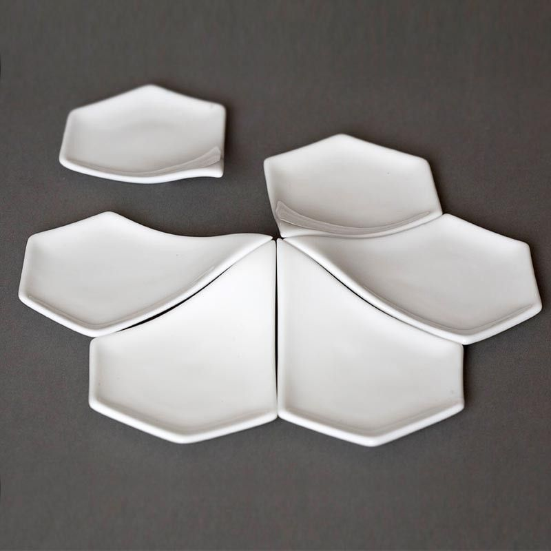 Canapé plate - have been looking for these for ages!