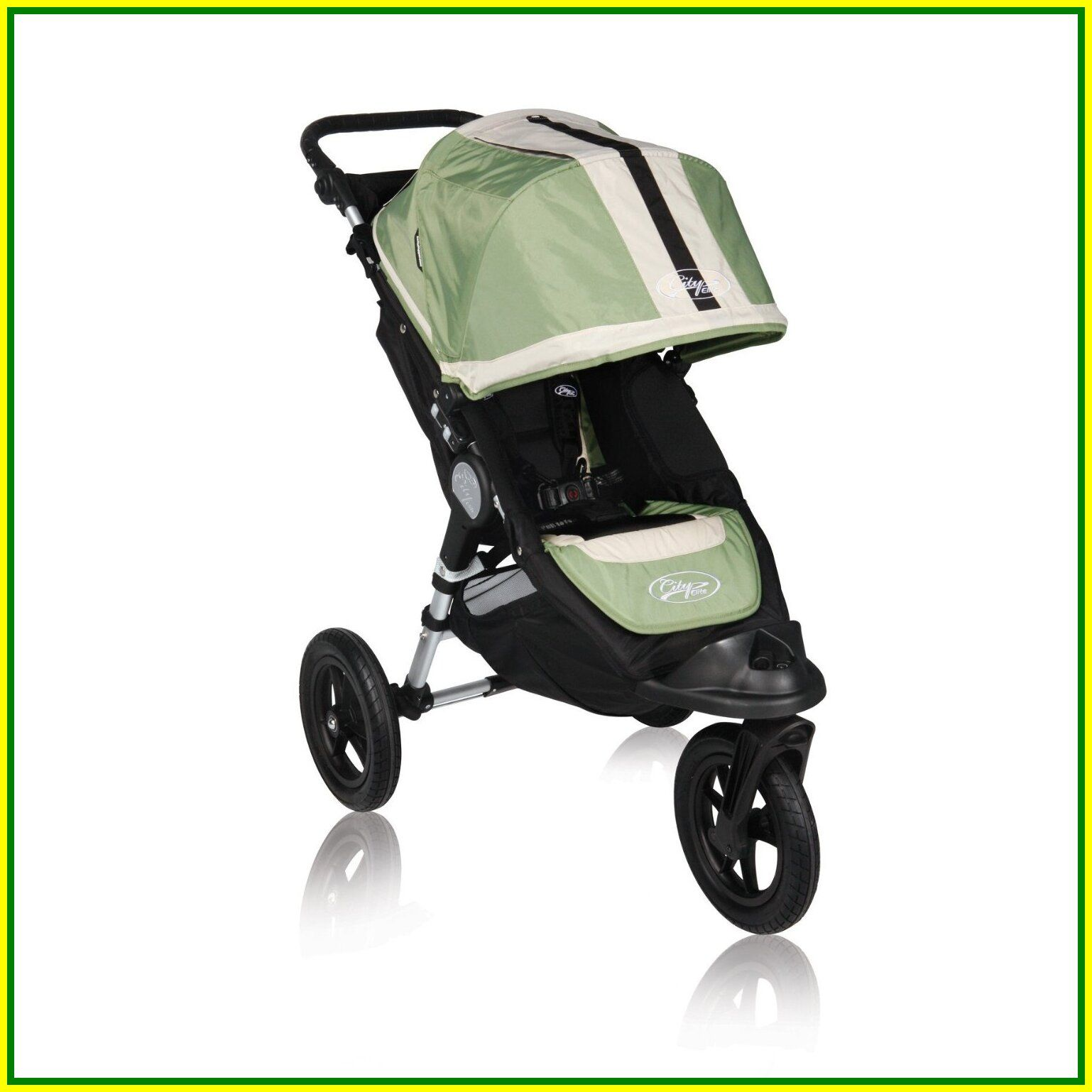 127 reference of stroller Newborn jogging stroller in 2020