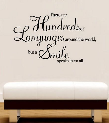 367d7 Life Love Quotes Wall Art Photos For Living Room Interior Decoration  Ideas Love Quotes Wall Stickers Photos