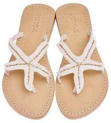 dc8017447cae87 Sandals  Mystique Sandals