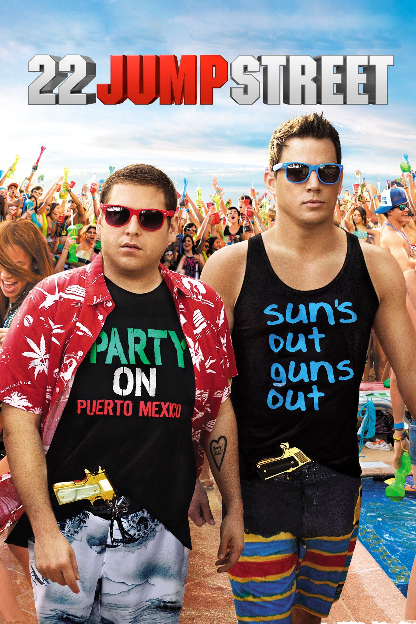 Watch Movie Online 22 Jump Street Free Download Full Hd Quality