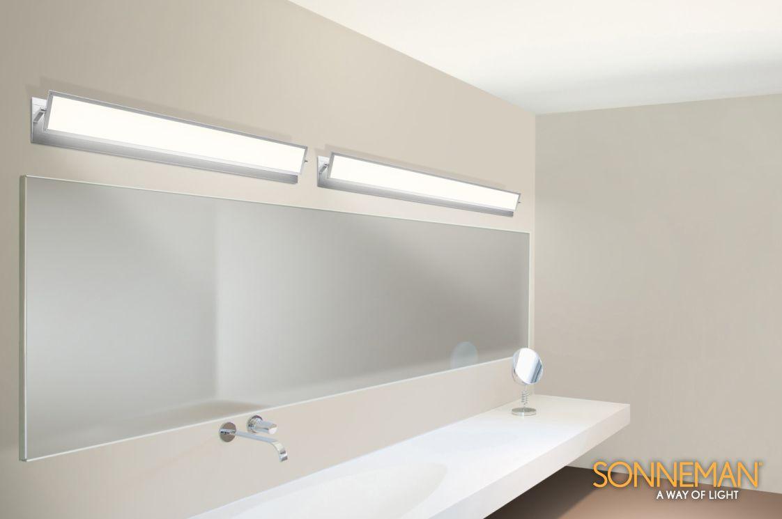 luxury lighting direct. Luxury Lighting Direct - Sonneman Aileron Collection C