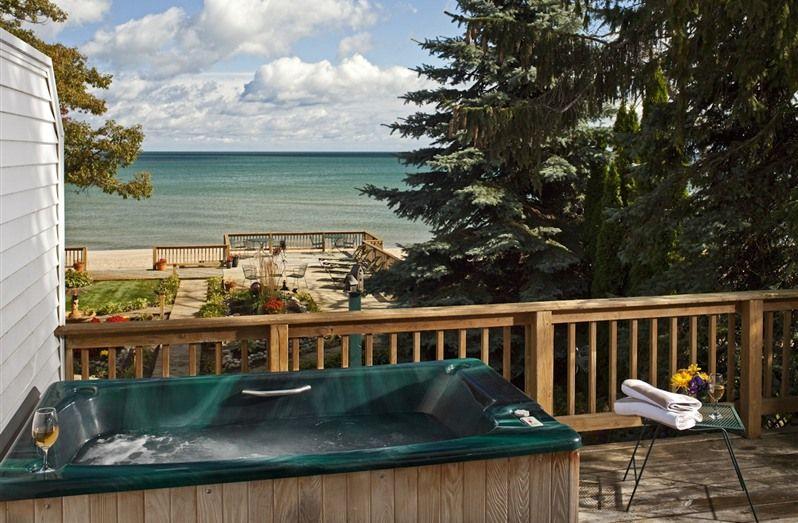 The 25 Best Huron House Ideas On Pinterest Lake Huron