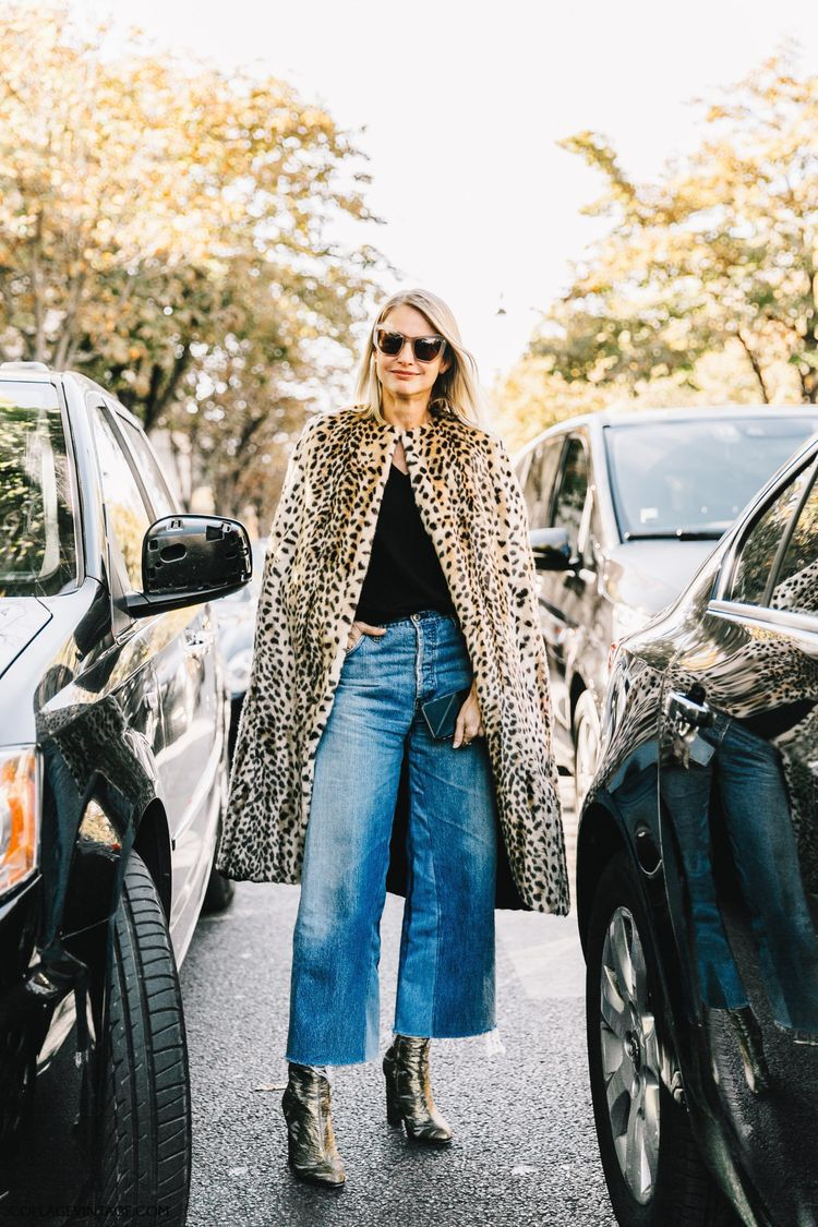 Watch 21 Street Style Looks That Prove Metallic Shoes Are Always the Right Choice video