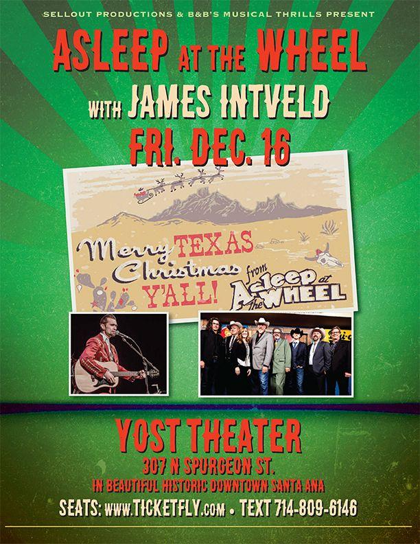 Toronto Nov 27 3rd Annual Liv Love Lyrics Starring Virginia To Vegas Special Guest Texas Christmas Santa Ana