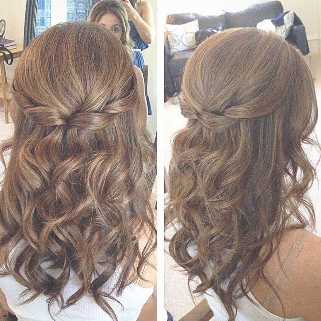 Wedding Hairstyle Wedding Hairstyles For Length Hair Licious Mother Of The Bride Shou Wedding Hairstyles Thin Hair Prom Hairstyles Thin Hair Medium Hair Styles