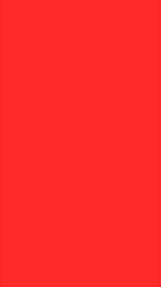 Resultado de imagem para red color wallpaper cellphone