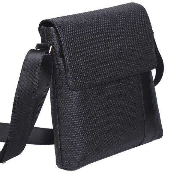 c5d88f2d42 NEW Real soft leather Mens boy s Fashion Satchel shoulder Messenger sling  bag  TIDING  MessengerShoulderBag