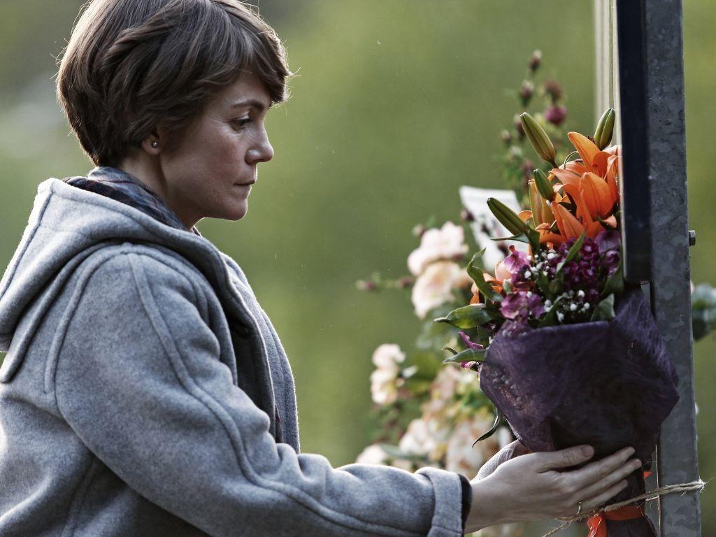 Flowers (Loreak) Pictures Rotten Tomatoes Top film