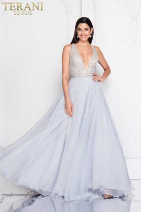 Prom Dresses 2018 | Prom Dress Styles by Terani Couture | Prom ...