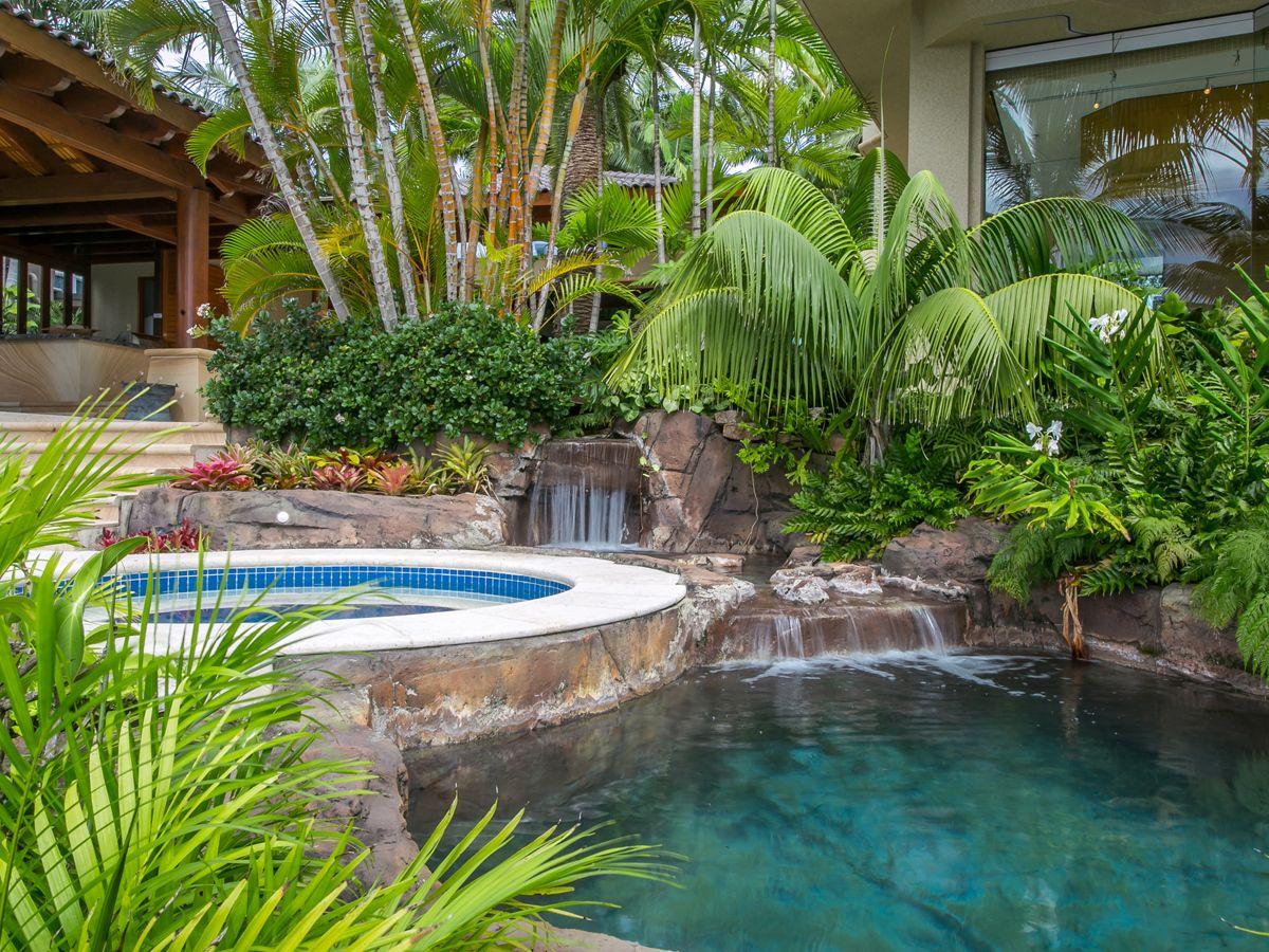 Luxury real estate in gold coast australia 59 the corso