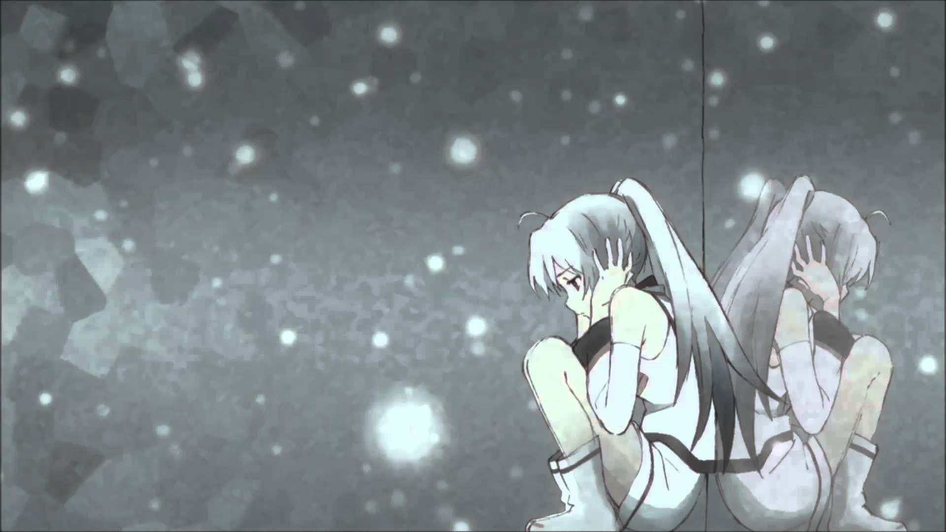 Plastic Memories Computer Wallpapers Desktop Backgrounds 1920x1080 Id 657803 Plastic Memories Memories Anime Anime