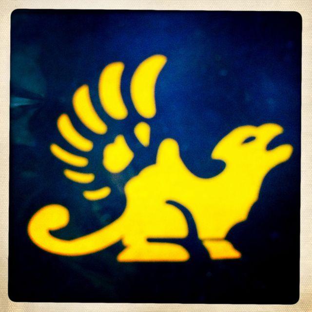 Corona Dragon | Brands | Pinterest