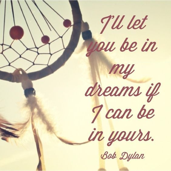 Quotes About Dream Catcher Pin by Janice Fioravanti on feelingsloveserenity Pinterest 12