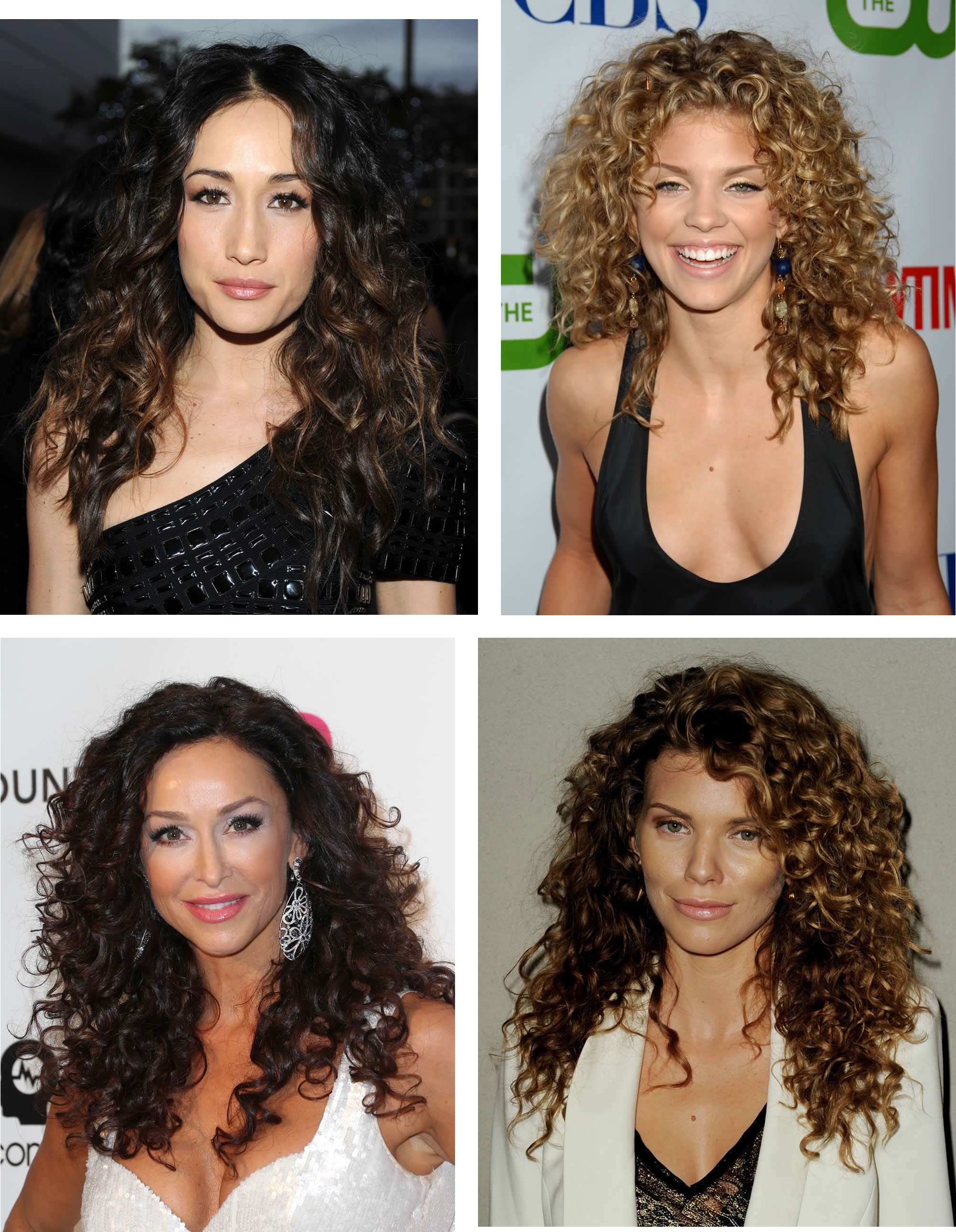 Hairstyles For Long Curly Hair Your Beauty 411 Curly Hair Styles Naturally Curly Hair Styles Long Curly Hair
