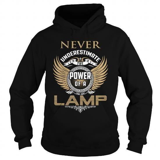 LAMP T-SHIRTS, HOODIES (39.95$ ==► Shopping Now) #lamp #shirts #tshirt #hoodie #sweatshirt #fashion #style