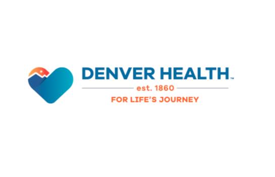 Snow Sledding Safety Tips – Denver Health   Sledding Safety
