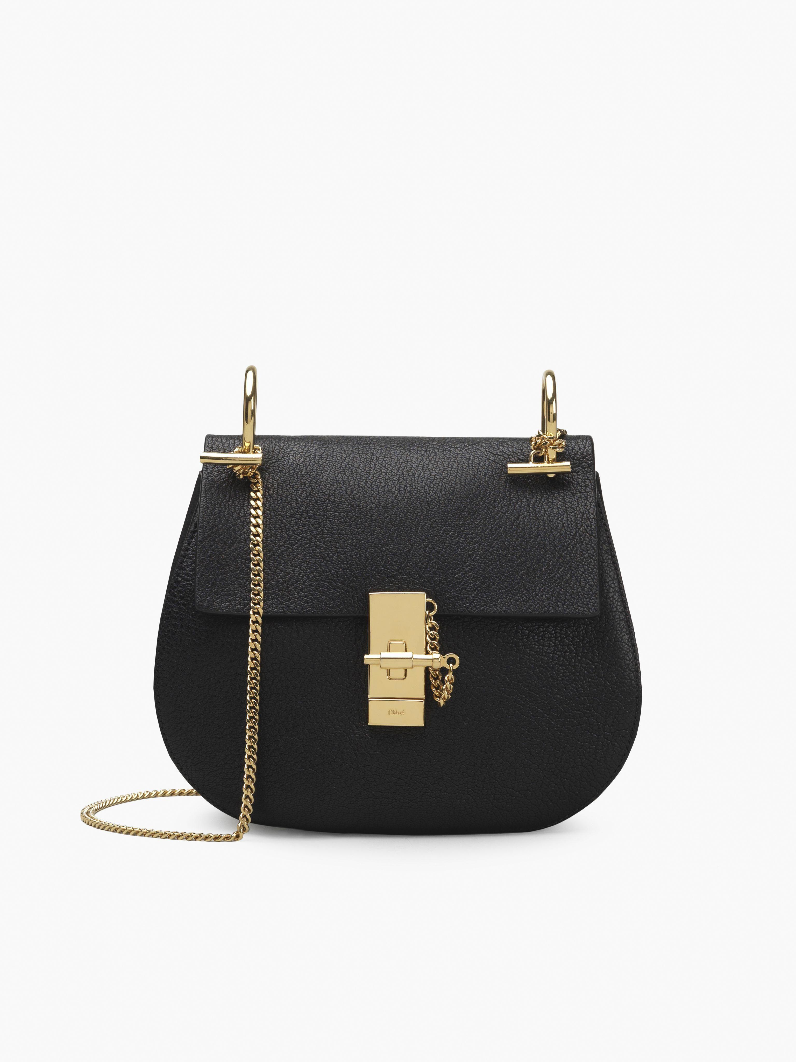 Discover Drew Shoulder Bag and shop online on CHLOE Official Website.  3S1031944 c5fdfb4382