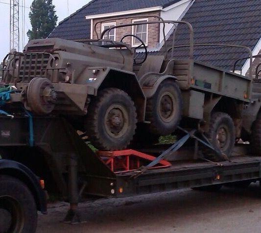Kenteken Onbekend Locatie Belgie Military Vehicles Vehicles Army Truck