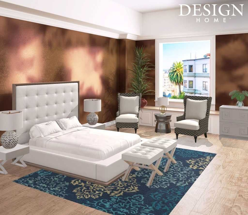 Pin by Kimber Lyn on Sims 4 | Home decor, Decor, Sims 4