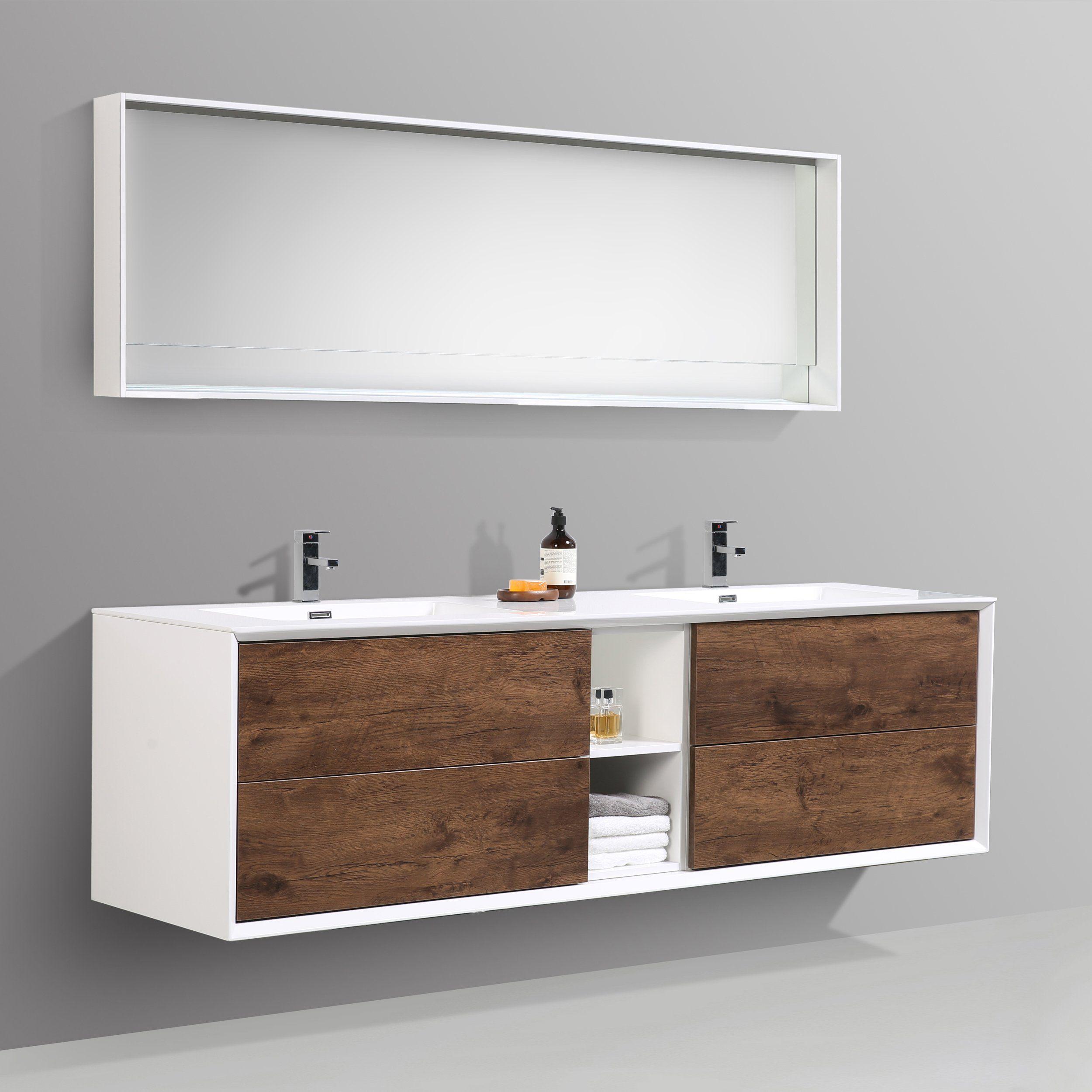 Fantastic I Pinimg Com Originals C8 5E 11 C85E11A00Cd9D2Ae25 Home Remodeling Inspirations Genioncuboardxyz